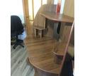 Стол компьютерный продам - Столы / стулья в Краснодарском Крае