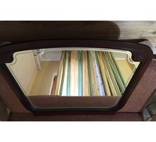 Зеркало настенное - Предметы интерьера в Белореченске