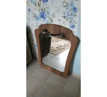 Настенное зеркало - Предметы интерьера в Белореченске