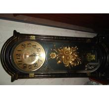 Часы настенные - Предметы интерьера в Белореченске