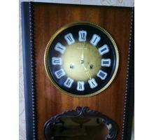 Часы настенные,механика - Предметы интерьера в Белореченске