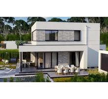 Возведение домов с нуля, работаем со всеми материалами! - Строительные работы в Геленджике