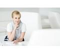 Специалист с опытом Психолога - Управление персоналом, HR в Краснодаре