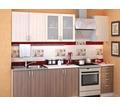 Кухонный гарнитур - Мебель для кухни в Краснодарском Крае