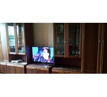 Стенка 6-ти секционная - Мебель для гостиной в Краснодарском Крае