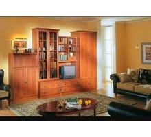 Стенка Столплит - Мебель для гостиной в Краснодарском Крае