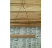Продаю штучный паркет (дуб) - Напольные покрытия в Геленджике