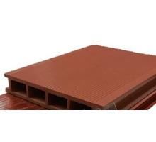 Террасная доска EcoDecking Home - Напольные покрытия в Геленджике
