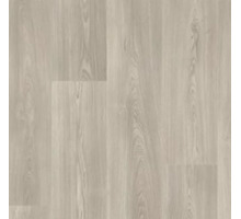 Продается линолеум, коллекция Ideal Stars - Напольные покрытия в Краснодарском Крае