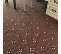 Продам ковролин, 5.0 x 5.6 м - Напольные покрытия в Краснодарском Крае