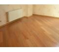Наливные полы. Устройство, шлифовка, ремонт - Напольные покрытия в Краснодарском Крае