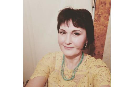 чистка лица с использованием Израильской косметики - Уход за лицом и телом в Новороссийске