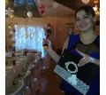 Ведущая на мероприятия (тамада) - Свадьбы, торжества в Краснодарском Крае