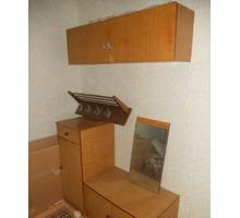 Прихожая и другое - Мебель для прихожей в Белореченске