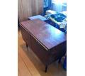 Продается Тумба - Мебель для прихожей в Краснодарском Крае