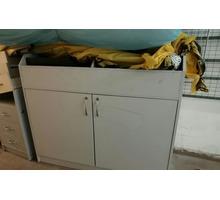 Продается Тумба - Мебель для прихожей в Белореченске