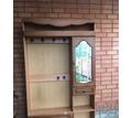 Шкаф прихожка - Мебель для прихожей в Краснодарском Крае