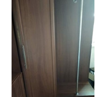 Шкаф в прихожую - Мебель для прихожей в Белореченске