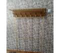 Продается Вешалка - Мебель для прихожей в Краснодарском Крае