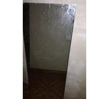 Продаются Зеркала - Мебель для прихожей в Белореченске