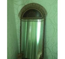 Продаю Зеркало - Мебель для прихожей в Белореченске