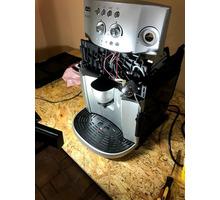 Ремонт кофемашин с гарантией - Ремонт техники в Краснодаре