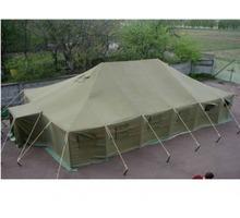 Продам  палатки  армейские  УСБ  56  И  УСТ 56 - Отдых, туризм в Краснодарском Крае