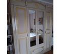 Шкаф винтажный - Мебель для спальни в Белореченске