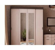 Шкаф-купе Мега в наличии - Мебель для спальни в Белореченске