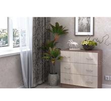 Продается новый комод - Мебель для спальни в Белореченске
