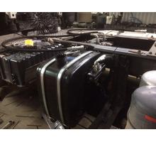 Установка гидравлики на тягач - Для грузовых авто в Краснодарском Крае