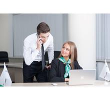Профессиональные бухгалтерские услуги для Вашего бизнеса - Бухгалтерские услуги в Краснодарском Крае
