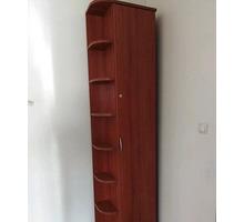 Продается Пенал - Мебель для ванной в Белореченске