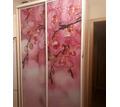 Продается Шкаф - Мебель для ванной в Белореченске