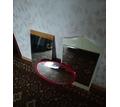 Продаются Зеркала - Мебель для ванной в Белореченске