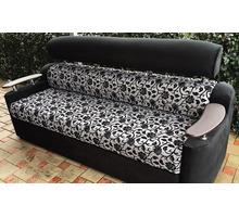 Новые диваны Luxe - Мебель для офиса в Белореченске