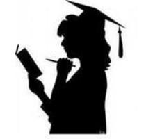 Образовательная лицензия (лицензия на обучение) под ключ - Юридические услуги в Краснодаре