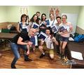 Курсы классического массажа (расширенный) - Курсы учебные в Краснодаре