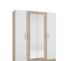 Продается Шкаф - Мебель для офиса в Белореченске