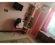 Продам небольшую уютную   в Сочи с ремонтом, фото — «Реклама Сочи»