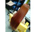 Парикмахерские услуги. Стрижка, укладка, окрашивание волос - Парикмахерские услуги в Краснодаре