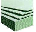 Продажа гипсокартона, строительных материалов - Листовые материалы в Краснодарском Крае