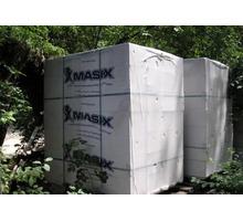 Продаю газобетонные блоки - Кирпичи, камни, блоки в Геленджике