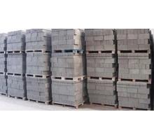 Продается керамзит, блок-отсев - Сыпучие материалы в Геленджике