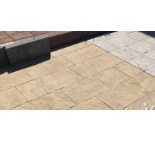 Тротуарная плитка по лучшим ценам - Кирпичи, камни, блоки в Геленджике