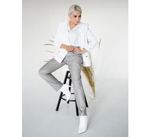Пошив женского костюма на заказ  в Сочи - Ателье, обувные мастерские, мелкий ремонт в Краснодарском Крае