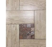 Продается керамическая плитка - Отделочные материалы в Геленджике