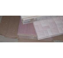 Плитка, керамическая плитка, кафель - Отделочные материалы в Геленджике