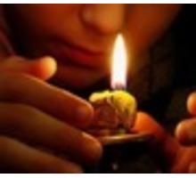 Любовная магия. Потомственный маг ясновидящая приворот гадалка - Гадание, магия, астрология в Адлере