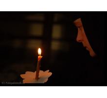 Сниму порчу, сглаз и родовое  приворот отворот гадалка таро ясновидящая - Гадание, магия, астрология в Белореченске